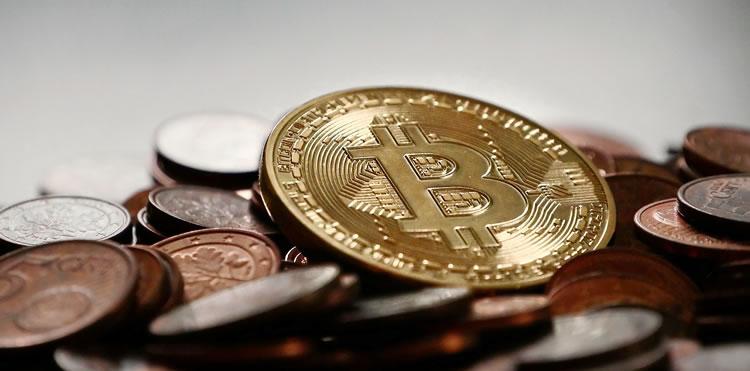 仮想通貨とは?仮想通貨の税金やあれこれを詳しく解説