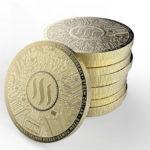 仮想通貨 運用日記3-750