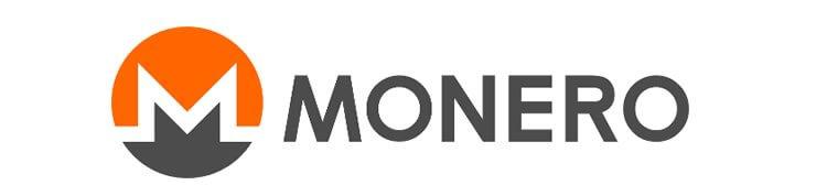 モネロコイン