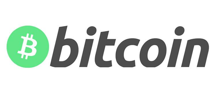 ビットコイン 【BTC】
