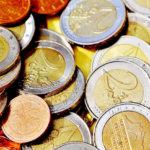 仮想通貨の種類と特徴。それぞれの違いや将来性とは?