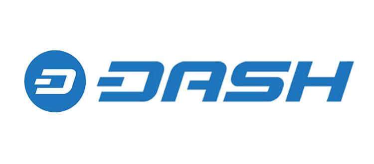 ダッシュ【DASH】