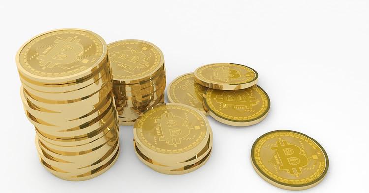 仮想通貨 運用日記11-750