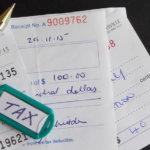 仮想通貨の税金。納税額と確定申告をするタイミングとは?