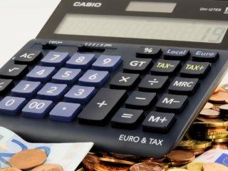 仮想通貨の税金とは?
