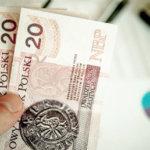 仮想通貨の利益。税金逃れができるって本当?