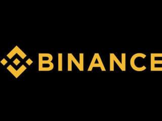Binanceバイナンスは登録しておけ!